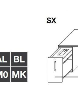 schrebtisch-vertical-file-glider-ausrichtung