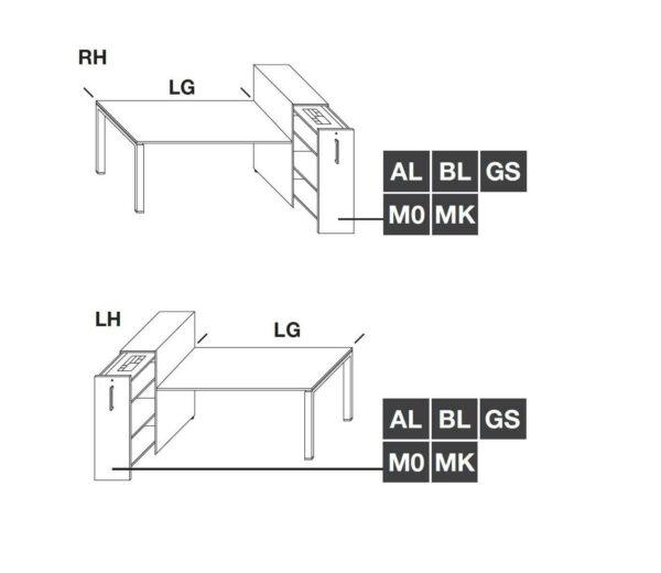 Schreibtisch-mit-Apothekerschrank-hoch