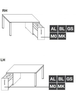 Schreibtisch-mit-Apothekerschrank-niedrig