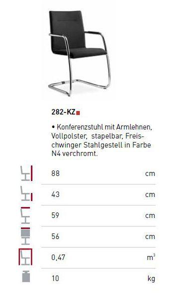 stream_282_freischwinger-4