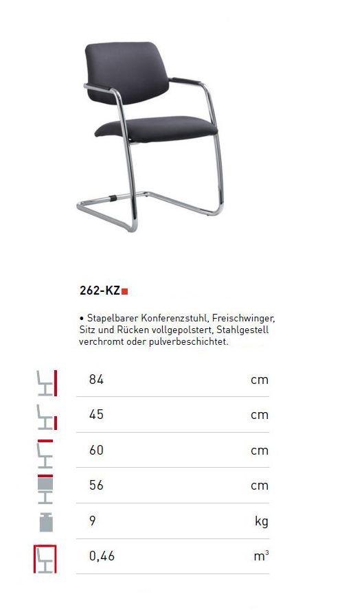 theo_262-kz-n4-freischwinger_