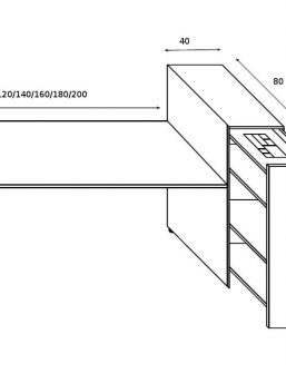 vertical_file-schreibtisch_glider_abmessungen