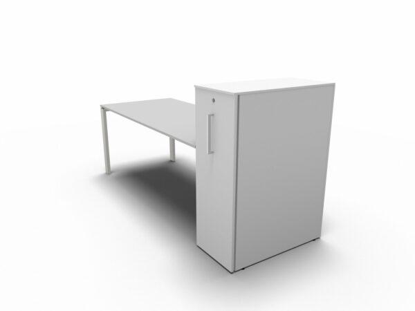 vertical_file-schreibtisch_glider_weiss