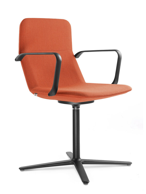 flexi-designkonferenzstuhl-fusskreuz-schwarz