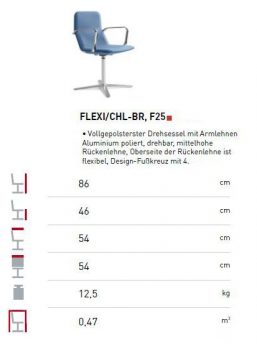 flexi-designkonferenzstuhl_