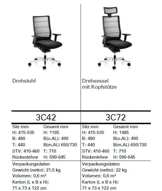 buerodrehstuehle_airpad_abmessungen