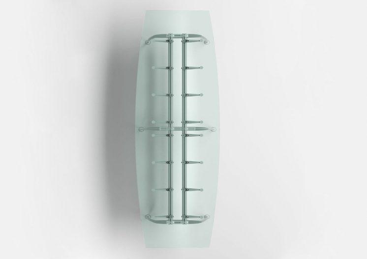 glas-konferenztisch_tiper_1
