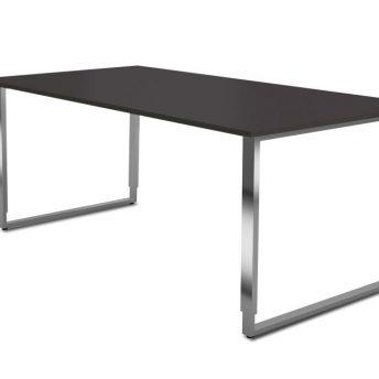 Schreibtisch_Palermo_anthrazit