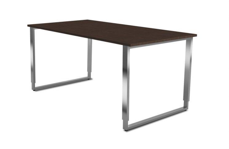 Schreibtisch_Palermo_Wenge
