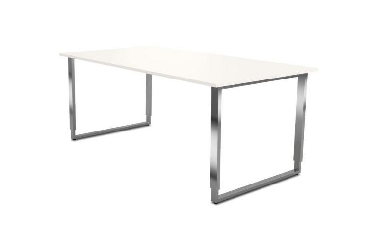 Schreibtisch_Palermo_weiss