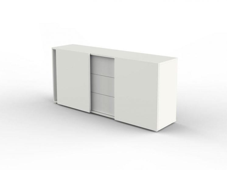 Sideboard_mit_Schiebetueren_1