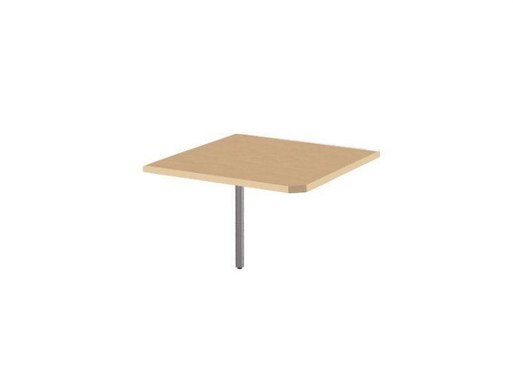 Tischverbindungsplatte_buche