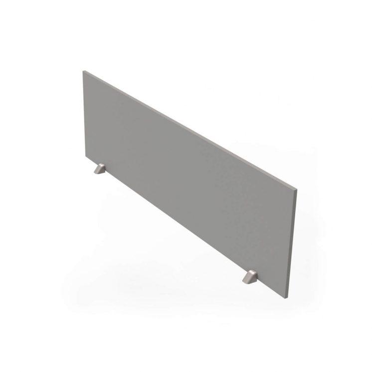 Trennwand-grafit-3753