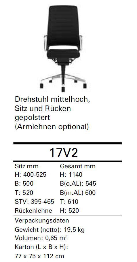 Drehstuhl_VINTAGEis5_17V2_Abmessungen