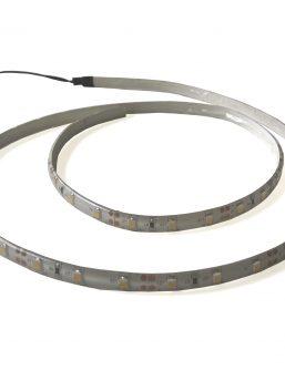 LED Beleuchtung für Empfangstheken