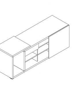 Sideboard_MIT5