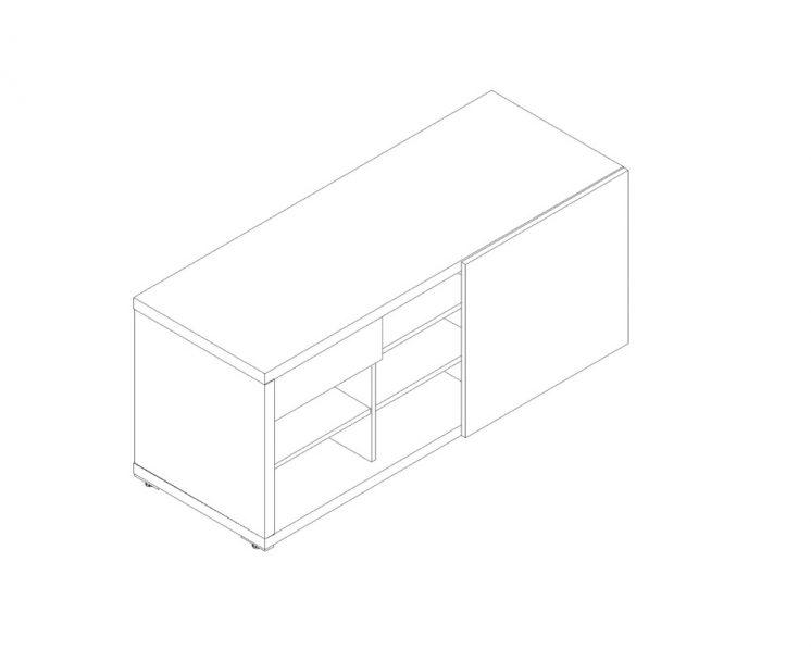 Sideboard_MIT6