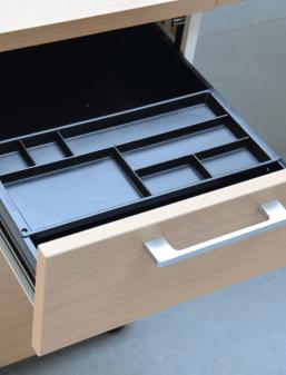Anstellcontainer-KDT73-Materialeinsatz