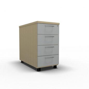 Anstellcontainer_KDT