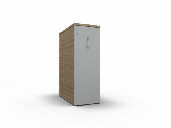 Container_Cargo_Cocoa_Aluminium