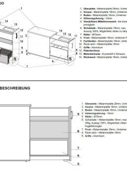 Container_Cargo_Technische-Beschreibung