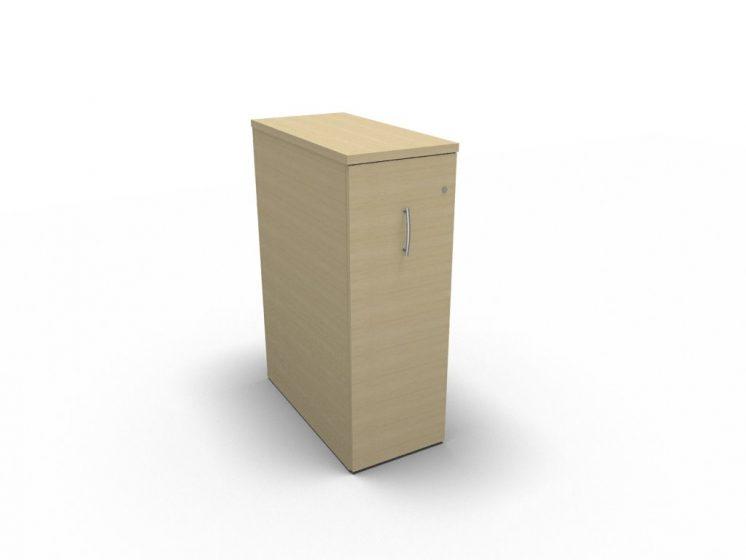 Container_Kanadische_Eiche