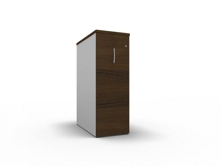 Container_Nussbaum_Weiss