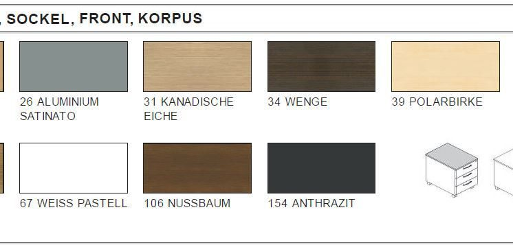Farben_Container_KDT