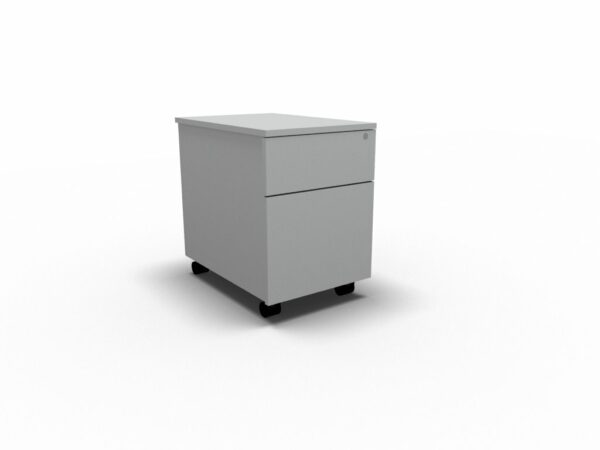 Rollcontainer_Aluminium_SLD12