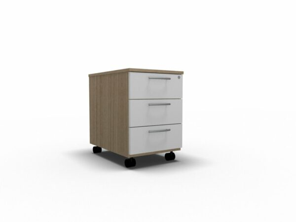 Rollcontainer KDT