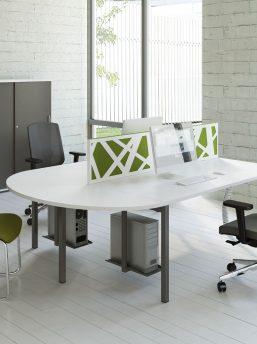 Schreibtisch_OGI_mit_PC_Halter