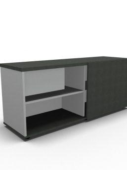 Sideboard_A14M_Anthrazit_Aluminium