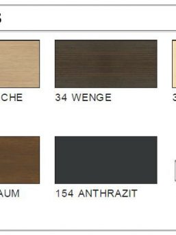 Sideboard_A14M_Farben