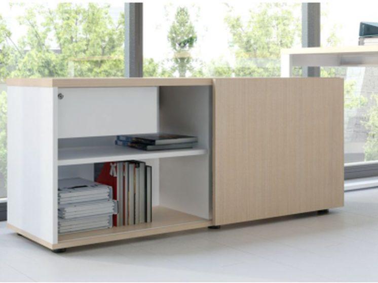 Sideboard_mit_Schiebetueren_A14M_2