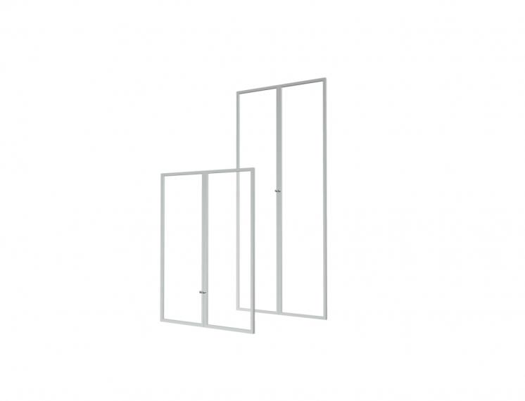 Glastueren-3OH-5OH