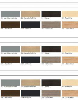 Schiebetuerenschraenke-Farben