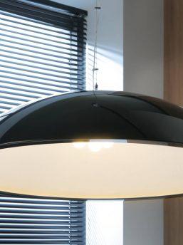 Bürolampe Sunbeam