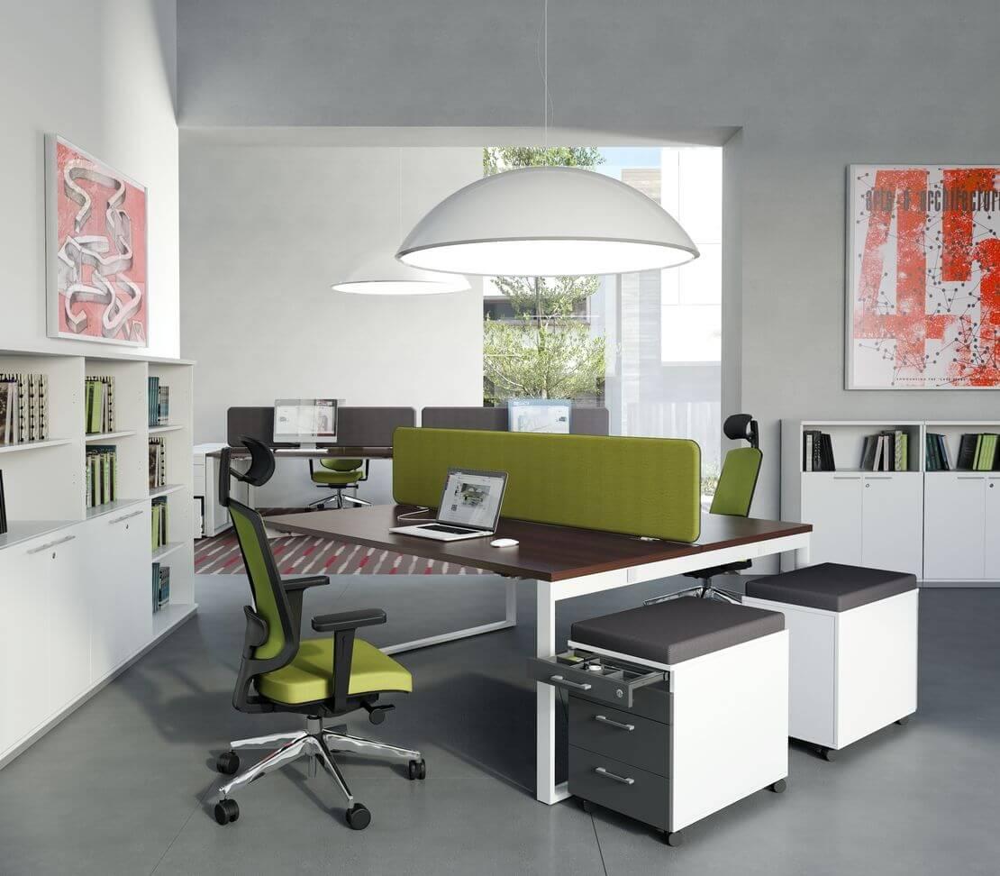 b rolampe sunbeam klassiker direkt chefzimmer b rom bel funktionsm bel designm bel. Black Bedroom Furniture Sets. Home Design Ideas