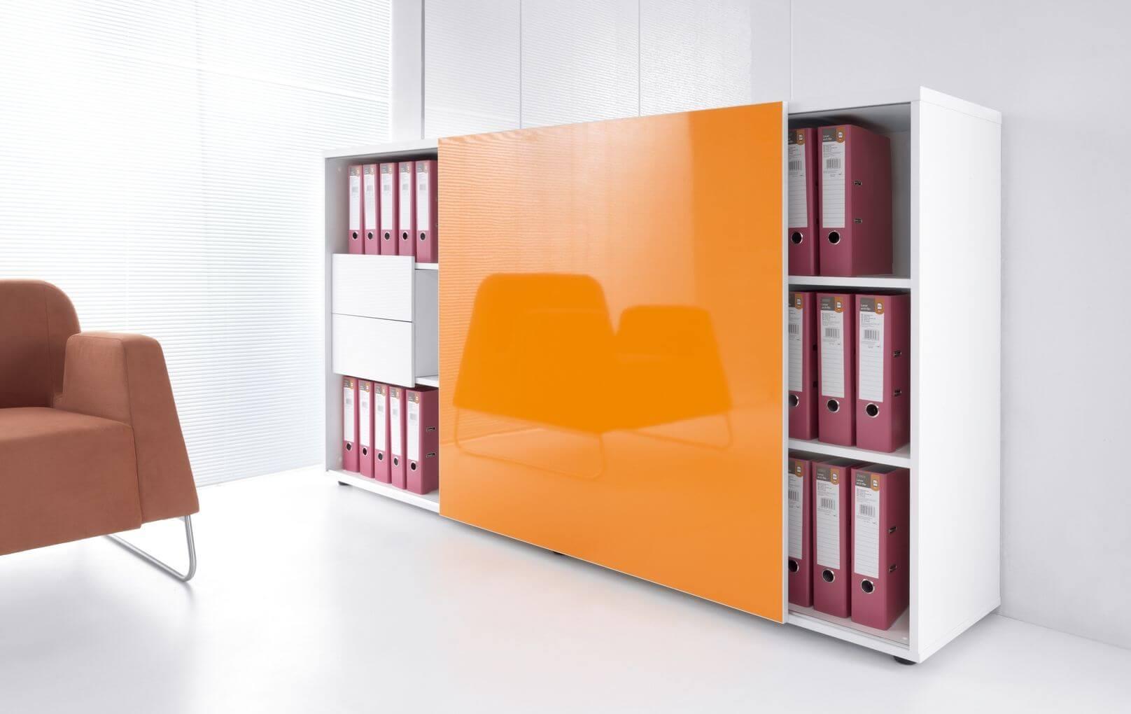 schiebet renschrank managerschrank b rom bel. Black Bedroom Furniture Sets. Home Design Ideas