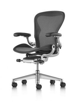 Bürostuhl Aeron New