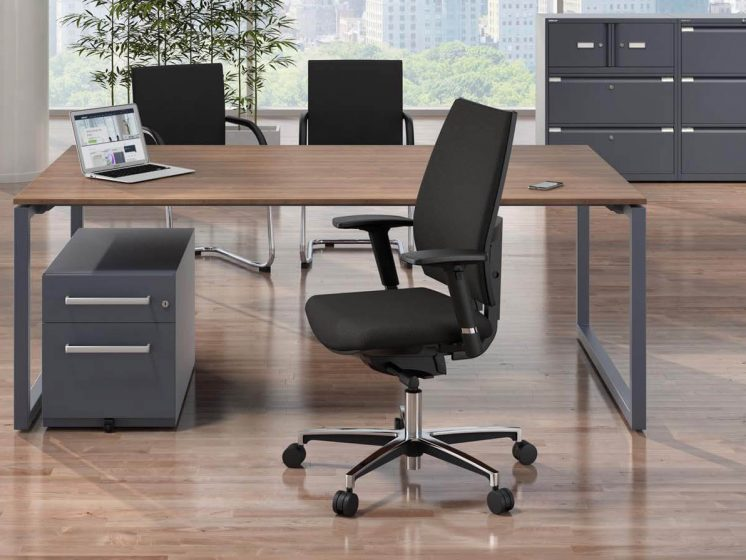 Büroset Executive