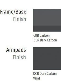 Farben_Carbon