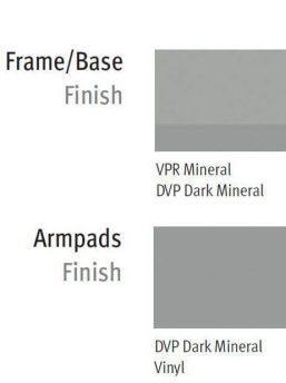 Farben_Mineral