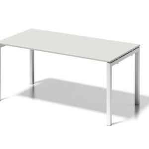 Schreibtisch-Cito-160x80