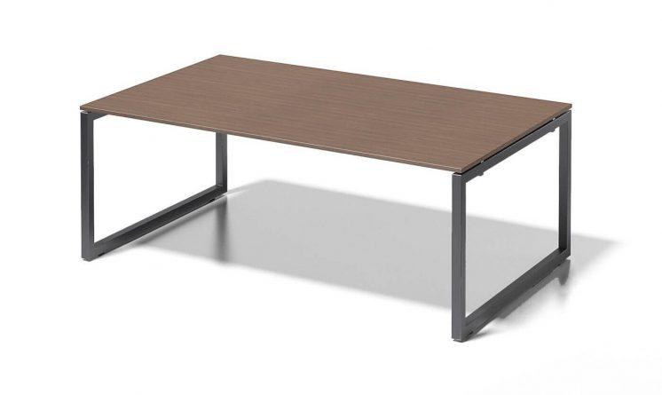 Schreibtisch-Cito-200x120