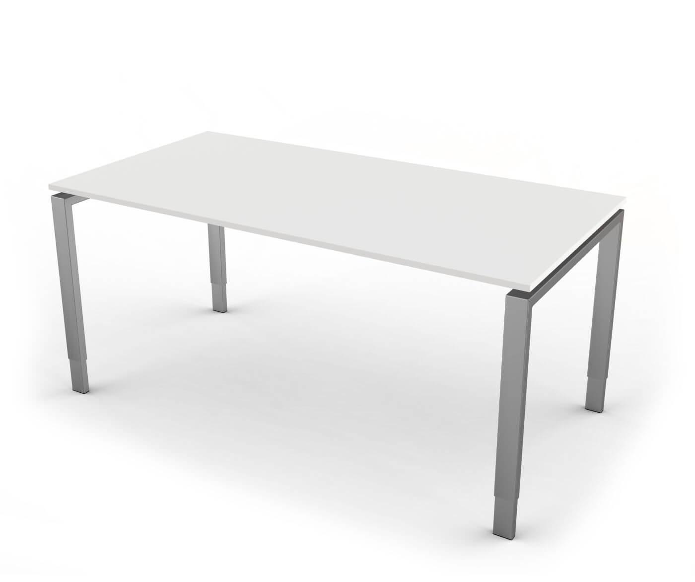 schreibtisch neapel pro b rom bel. Black Bedroom Furniture Sets. Home Design Ideas