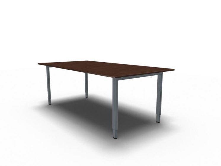 Konferenztisch-Neapel-Pro