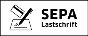 lastschriftlogo-sepa