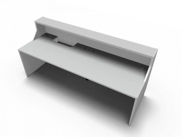 Empfangstheke-Deno-mit-Monitorboden