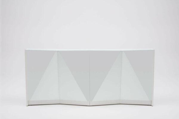 Empfangstheke-Mountain-ALP06-Weiss